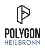 logo_polygon
